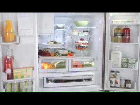 2009 electrolux door refrigerator electrolux door refrigerator curtos