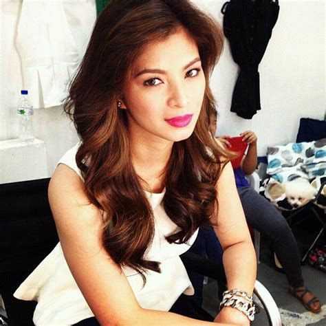 angel locsin 2013 haircut hairstyle gallery angel locsin hair 2013 hairstylegalleries com
