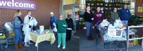 Food Pantries In Nj by Food Pantry Bloomfield Nj Presbyterian Church On The Green