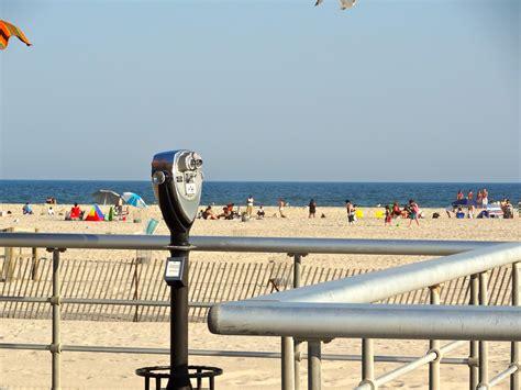 jones beach state park weekend getaways  nyc smart getaways  couples