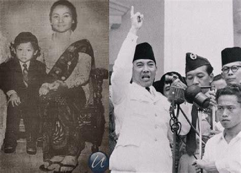 film 9 istri soekarno cantiknya nggak ketulungan 9 istri presiden soekarno ini