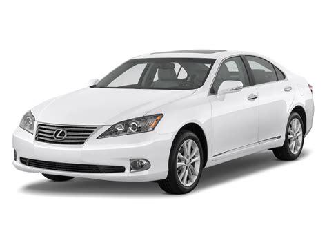 2011 lexus is 350 horsepower 2011 lexus es 350 review ratings specs prices and