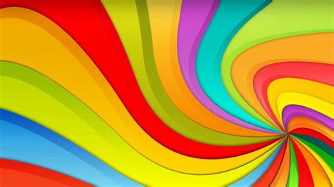 разноcolorful rainbow paint texture paints background photo color rainbow paint