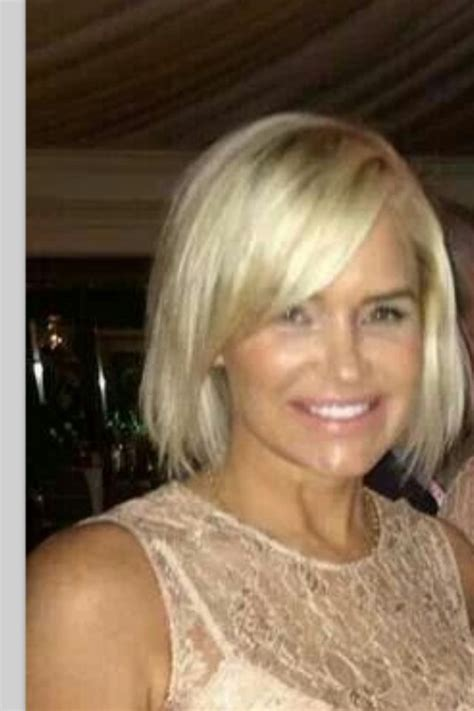 yolanda fosters short hairstyles 2015 2016 yolanda foster short hair new style for 2016 2017