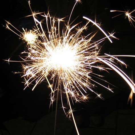 Safety Tips for Using Wedding Sparklers   The Original