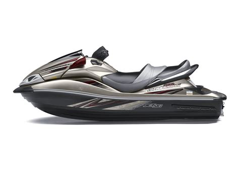 Review 2013 Kawasaki Jetski Ultra 2013 Kawasaki Jet Ski Ultra 300lx Picture 506247 Boat Review Top Speed