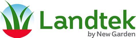 compañias de landscaping landscaping landtek contractors su compa 241 237 a de mantenimiento
