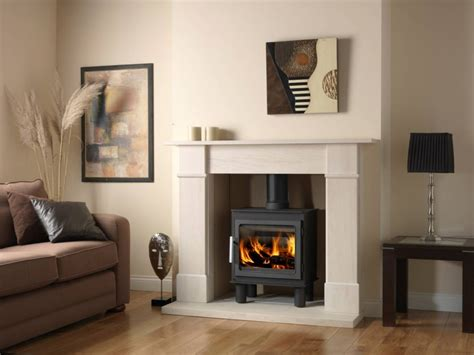 stove ideas living room nordpeis orionheating co uk