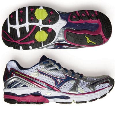 Usurf Wave Exerciser Rocks You In To Shape by Shape S Shoe Guide 2012 The Best Athletic Shoes Shape