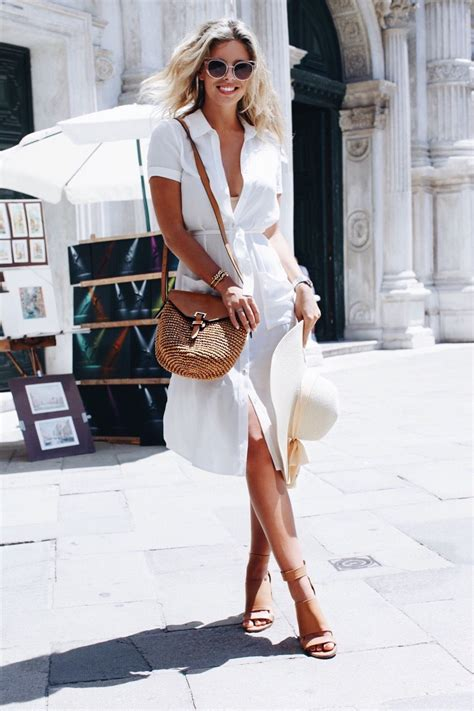 pinterest spring summer fadhion and style 3 weeks in italy part 1 natasha pinterest italy