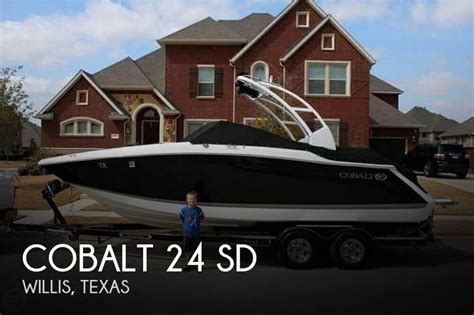 cobalt boats for sale in texas used bowrider cobalt boats for sale in texas united states