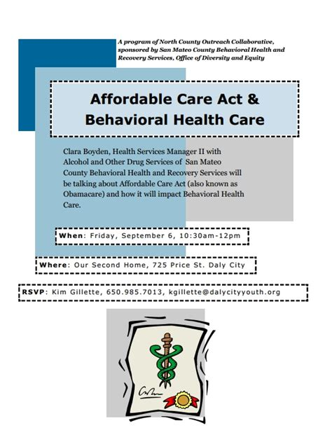 the affordable care act ppt download obamacare north county prevention partnership of san mateo