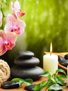 massage wallpaper gallery