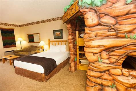 great wolf lodge bedrooms great wolf lodge new england in fitchburg hotel rates