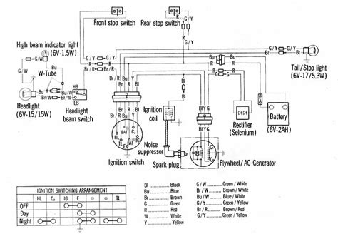 Generic Gx160 Switch Saklar Engine documents honda