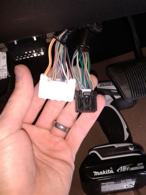 infinity wiring diagram get free image about wiring diagram