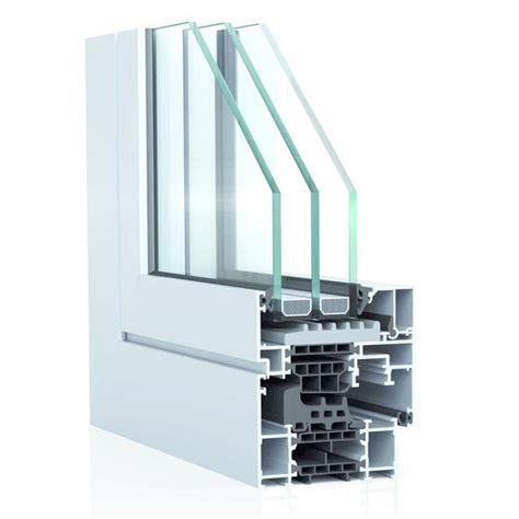 menuiserie aluminium pour murs rideaux wicona sapa