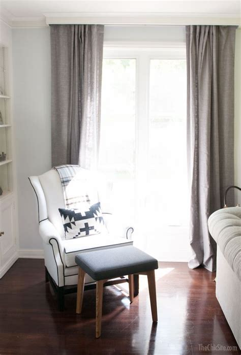 reading nook in living room reading nook in living room home decor nooks reading and reading nooks