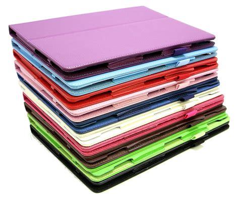 Tas Tablet 10 Cover T01 Berkualitas standcase cover lenovo tab 4 10 za2j tb x304f mobiltasken dk