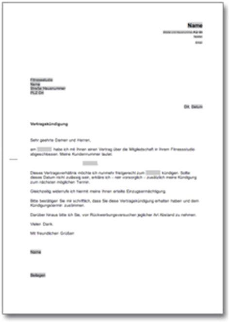 Muster Kündigung Vermieter Wegen Eigenbedarf Beliebte Downloads Dokumente 214 Sterreich 187 Dokumente Vorlagen