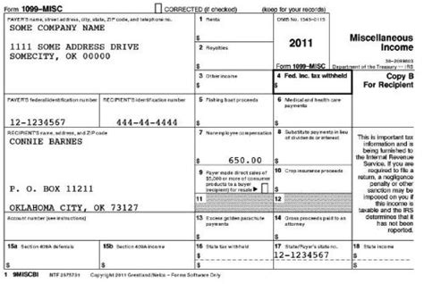 how can i get my unemployment 1099 for kentucky employees and contractors and tax forms oh my dare