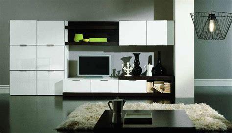 mobila de sufragerie moderna mobila moderna sufragerie la comanda mobila moderna