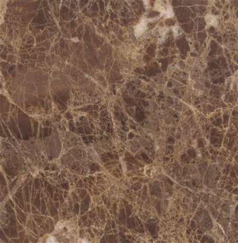 Kalkstein Fensterbank by Fensterbank Naturstein Granit Marmor Sandstein