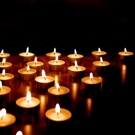 ascension funeral home gonzales la 70737 225 647 8463