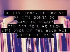 taylor swift blank space lyrics pdf download wildest dreams taylor swift quotes pinterest swift