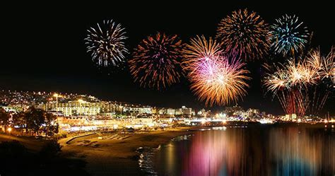 new year where to go top places to go for new year s destinations 2016