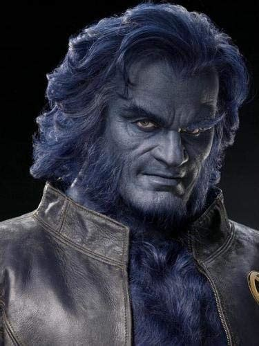 kelsey grammer x men last stand pictures photos from x men the last stand 2006 imdb