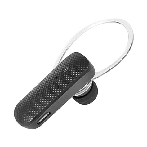 Headset Bluetooth R505 jual stereo r505 bluetooth headset black