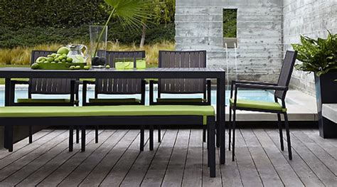 alfresco outdoor furniture 10 outdoor furniture sets for this summer page 7