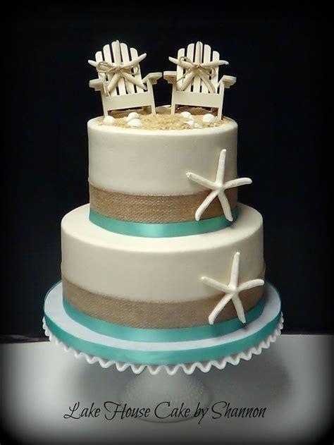 Wedding Cakes Pensacola Fl by Wedding Cakes Pensacola Fl Mini Bridal