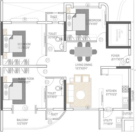 caesars windsor floor plan photo caesars windsor floor plan images tamil wedding