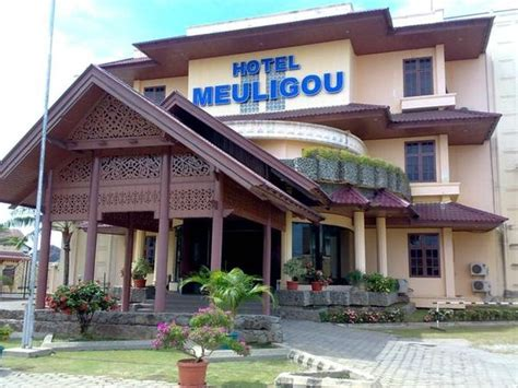 daftar hotel di indonesia takjub indonesia daftar hotel di meaulaboh aceh barat