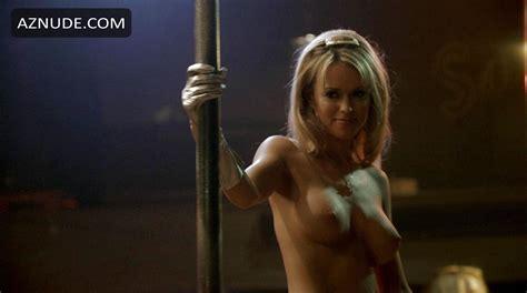 Nathalie walker sex videos