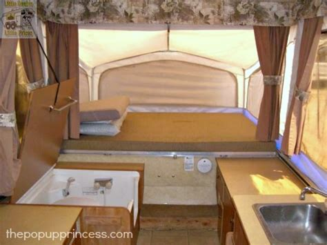 pop up trailer with bathroom pop up trailer with bathroom 28 images toilet shower for pop up cing in the great