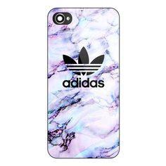 Nabila Jkt48 For Iphone 5c adidas gold white marble iphone 7 iphone 7 plus