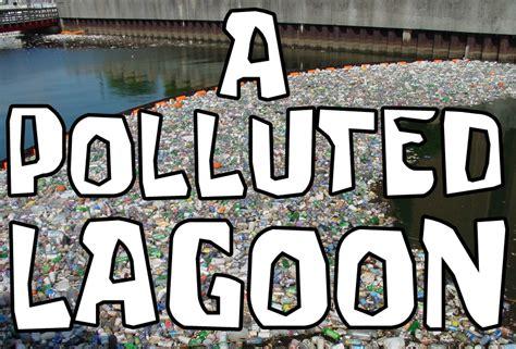 tattoo goo wiki polluted lagoon