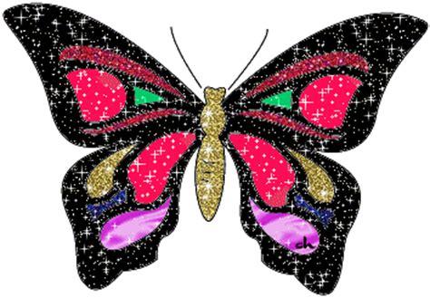 imagenes mariposas de colores brillantes imagenes de mariposas brillantes