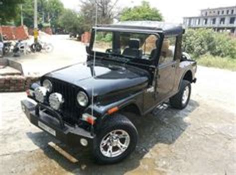 thar jeep white mahindra thar jeep modified mahindra pinterest d and
