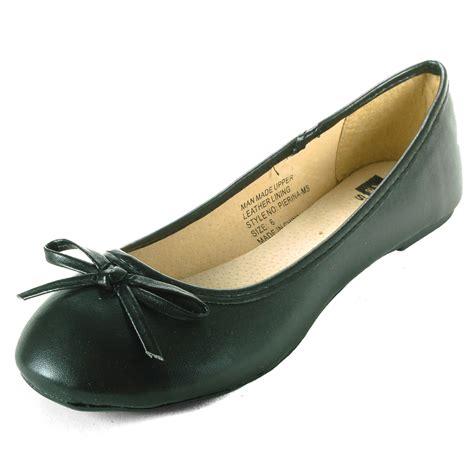 ballerina slippers alpine swiss iris womens ballet flats suede lined classic