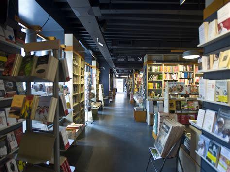 galla libreria vicenza libreria galla a vicenza libreria itinerari turismo