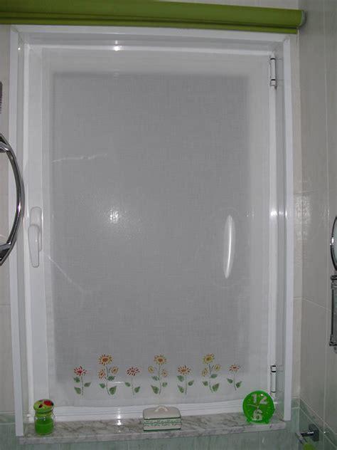 cortinas de ventana cortinas para ventanas de ba 241 o