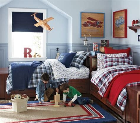 twin boys bedroom ideas 25 best ideas about corner beds on pinterest shared