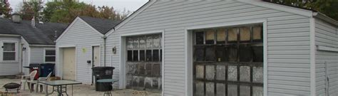 low bid auction 4214 angola rd toledo oh 43615 beth real estate