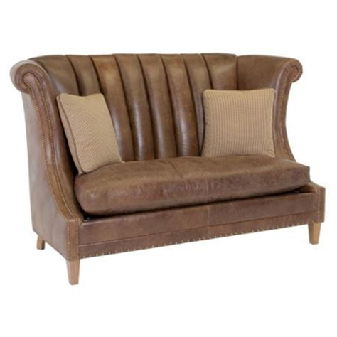 Sofa Ta classic leather ta 6548 broadmoor sofa discount furniture