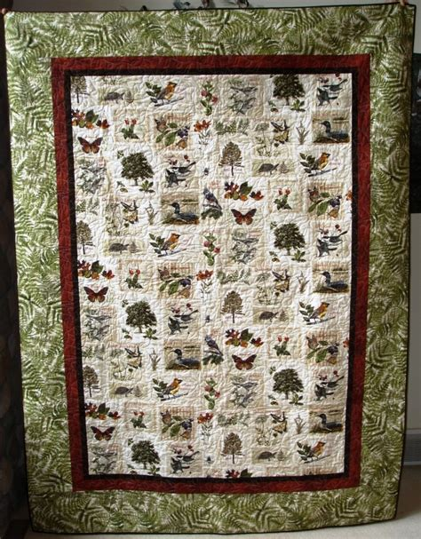 Size Quilts For Sale Size Quilts For Sale