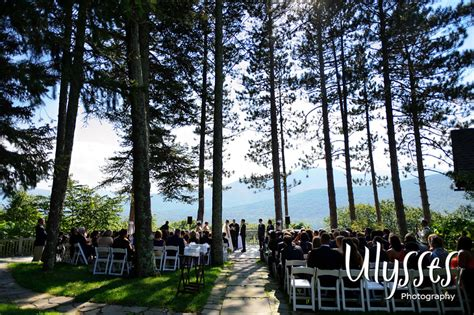 Onteora Mountain House by Julie Greg S Onteora Mountain House Wedding 187 New York Wedding Photographer Ulysses